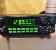 Ranger Rci 2970N2 w/ N4 Conversion
