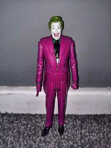 "TM & DC Comics The Joker 7"" Action Figure Movie Edition"