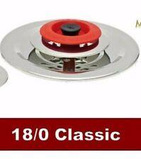MAGIC COOKER Diam. 27cm classic Inox 18/0 Nichel Free + Omaggio Ricettario