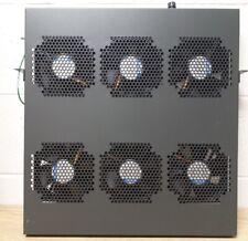 SRT Cooling Fan Unit ABS4000-FAN-S (191-514622-001)