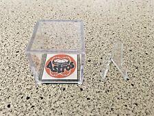 Houston Astros World Series Championship MLB Baseball Ring Custom Display Case