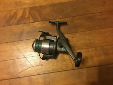 Shakespeare Catera Long Cast Spool High-Speed Spinning Reel ExcellentFishing