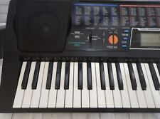More details for concertmate  980  keyboard with stool and stand