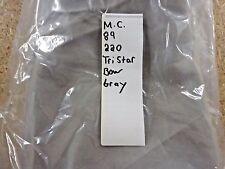 MASTERCRAFT COVER MARI-STAR 220 BOW COVER