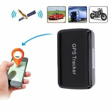 Hidden Gps Tracking Device for sale | eBay