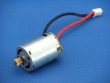 Motor unterer Rotor RC Heli T40 T640C 2.4G 91003531719-3761