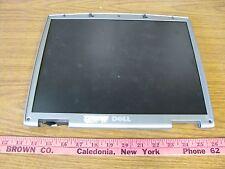 Dell Inspiron 15'' LCD Monitor