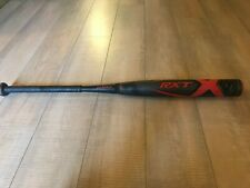 2020 Louisville Slugger RXT  Fastpitch Softball Bat - 32/22(-10)