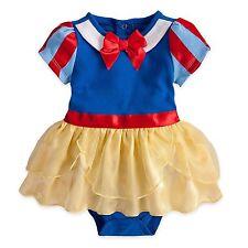Karneval Kostüme für Babys und Kleinkinder