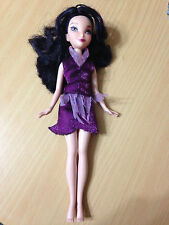 Disney Fairy Doll TinkerBell Friend Vidia