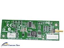 OEM GATEWAY ALL IN ONE ZX4970G CONVERTER BOARD