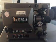 Eiki SNT 2 16 mm proyector de películas