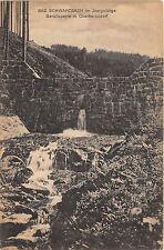 bg18736 Swieradow Zdroj bad schwarzbach Poland