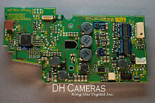 Canon 1D Mark IV DC/DC Power Board Assembly Replacement Part CG2-2727-000