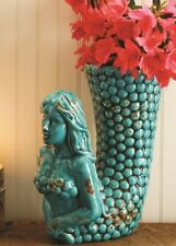 nautical home vases products for sale ebay rh ebay com
