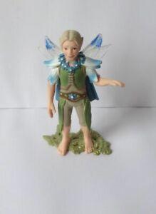 BAYALA Elf Liliengleicher, Schleich 70457