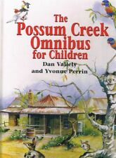 1st Edition Children & Young Adult Books
