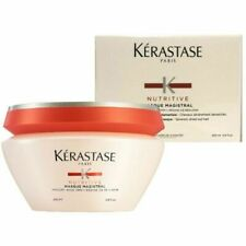 KERASTASE NUTRITIVE MASQUE  MAGISTRALE  200ml/6.8 fl.oz.NEW IN BOX FAST SHIPPING