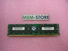 809083-091 32GB DDR4 2400MHz ECC RDIMM Memory HP BL460x ,  PROLIANT GEN 9 Server