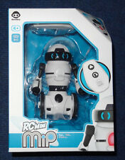 Remote Control Mini Edition MIP – RC Robot, WowWee, Age 4+ Best Friend