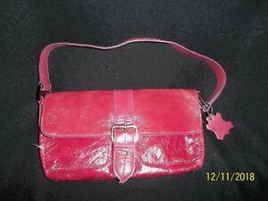 Wallis Leather Bags Handbags For