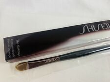 SHISEIDO THE MAKEUP CONCEALER BRUSH # 3  NEW WITH BOX