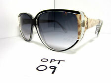 Vintage 1980s PIAVE #246 col.3, Gradient Sunglasses Butterfly (OPT-09)