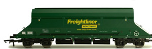 Dapol 4F-026-022 HIA Hopper Freightliner Heavy Haul Green 369016