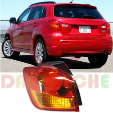 For Mitsubishi Outlander Sport ASX RVR 2011~2019 Tail Light Assy Left Outer OEM