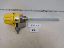 Vega Meßsonde Type 23.02 Ex, L=11 13/16in
