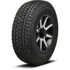 Kumho 2177883 Kumho Road Venture AT51 Tire LT285/70R17