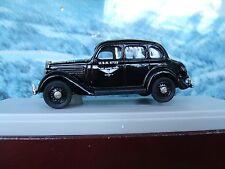 1/43  Rextoys Ford 1935  US Navy