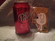 "PerJinkities Dilbert Christmas ""Dogbert"" Ornament ""I Found A Way To Profit..."""
