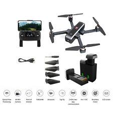 MJX Bugs B4W Quadcopter Drohne Hubschrauber WIFI FPV Bürstenlos 2K Kamera GPS