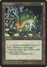 Aeolipile - Fallen Empires - Magic the Gathering - NM - English