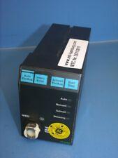 Datex M-NIBP Modulo