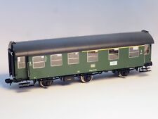 58101 Marklin Scale 1 Passenger Car  1st and 2nd class, DB NIB