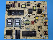 17IPS55 Vestel Power Supply Board 23321170