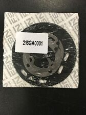 DEWALT 5130305-00 Gasket Set FOR AIR COMPRESSOR