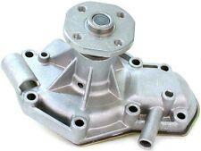 pompe a eau neuve JEEP CJ7 diesel & CHEROKEE XJ 2.1td J8S de 1982 à 1994