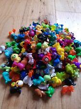 GOGOS CRAZY BONES BUNDLE 200+ Pieces