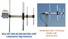 Fracarro BLU920F Highest Gain Wideband YAGI//Reflector UHF Antenna