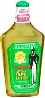 BL Pinaud Clubman After Shave Lotion 6 oz : Pack of 2
