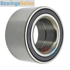 New Rear Wheel Bearing WJB WB510116 Interchange 510116