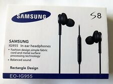 OEM AKG Headphones EarBuds EO-IG955 For Samsung Galaxy S8 S9 Plus Note 8 7