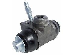 Delphi Rear Wheel Cylinder Assembly LW37337 - CLEARANCE SALE