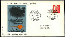 Denmark 1976, 100ore Queen Margrethe FDC First Day Cover #C40912