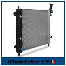 STAYCO Radiator 13007 for Saturn Outlook for GMC Acadia for Buick Enclave 3.6L
