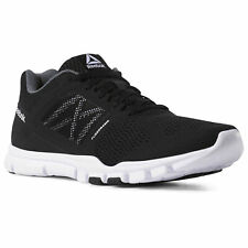 Reebok Yourflex Trainette 11 Men's Training Shoes