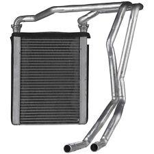 HVAC Heater Core fits 1999-2005 Toyota Celica  SPECTRA PREMIUM IND, INC.